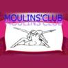 Le Moulin's Club  Sainte-Maure-de-Touraine logo