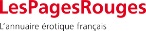 DieRotenSeiten in der Frankrijk